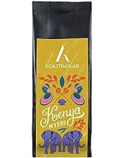Kenya Nyeri (50 Gram) Filtre Kahve