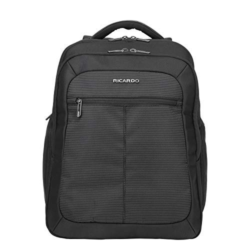Ricardo Cupertino Convertible Tech Backpack in - Backpack Ricardo