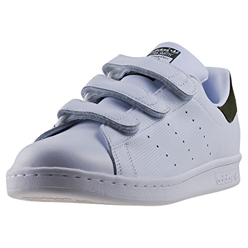 Adidas Stan Smith Cf Heren Sportschoenen