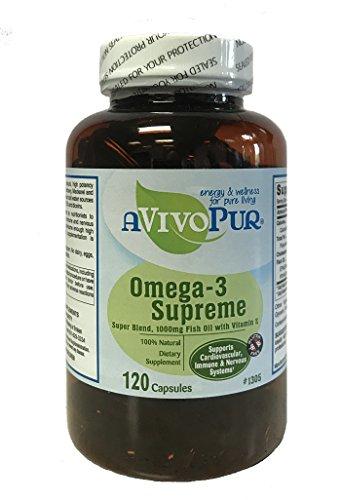 zone diet fish oil - 8