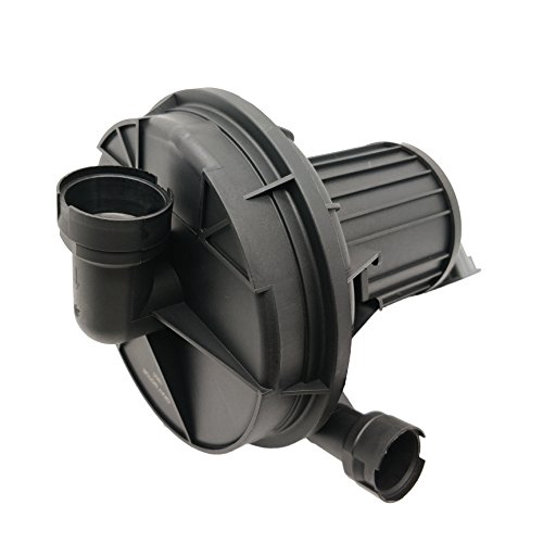 Emissions Air Pump - Emission Control Secondary Air Pump for 2011-2014 Chrysler 200 2008-2014 Dodge Avenger 2.4L 3.6L