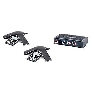 Soundstation Ip7000 Multi-Unit Connectivity Kit
