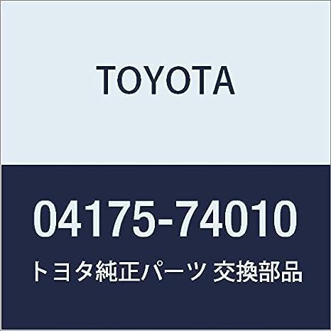 Genuine Hyundai 84124-3K800 Dash Panel Insulator
