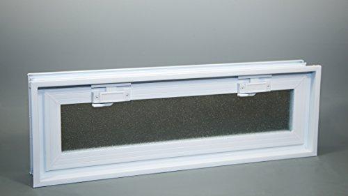 glass block vent window - 5