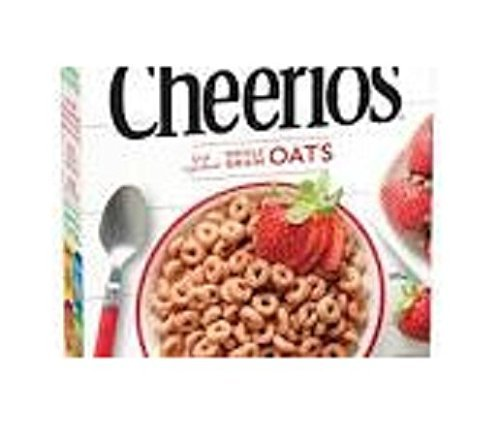 general-mills-cheerios-strawberry-whole-grain-oats-cereal-limited-21-oz