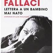 Lettera Ad Un Bambino Mai Nato.pdf