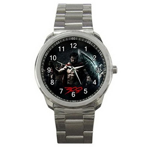 chss187300-movie-sparta-leonidas-logo-a-sport-metal-watch