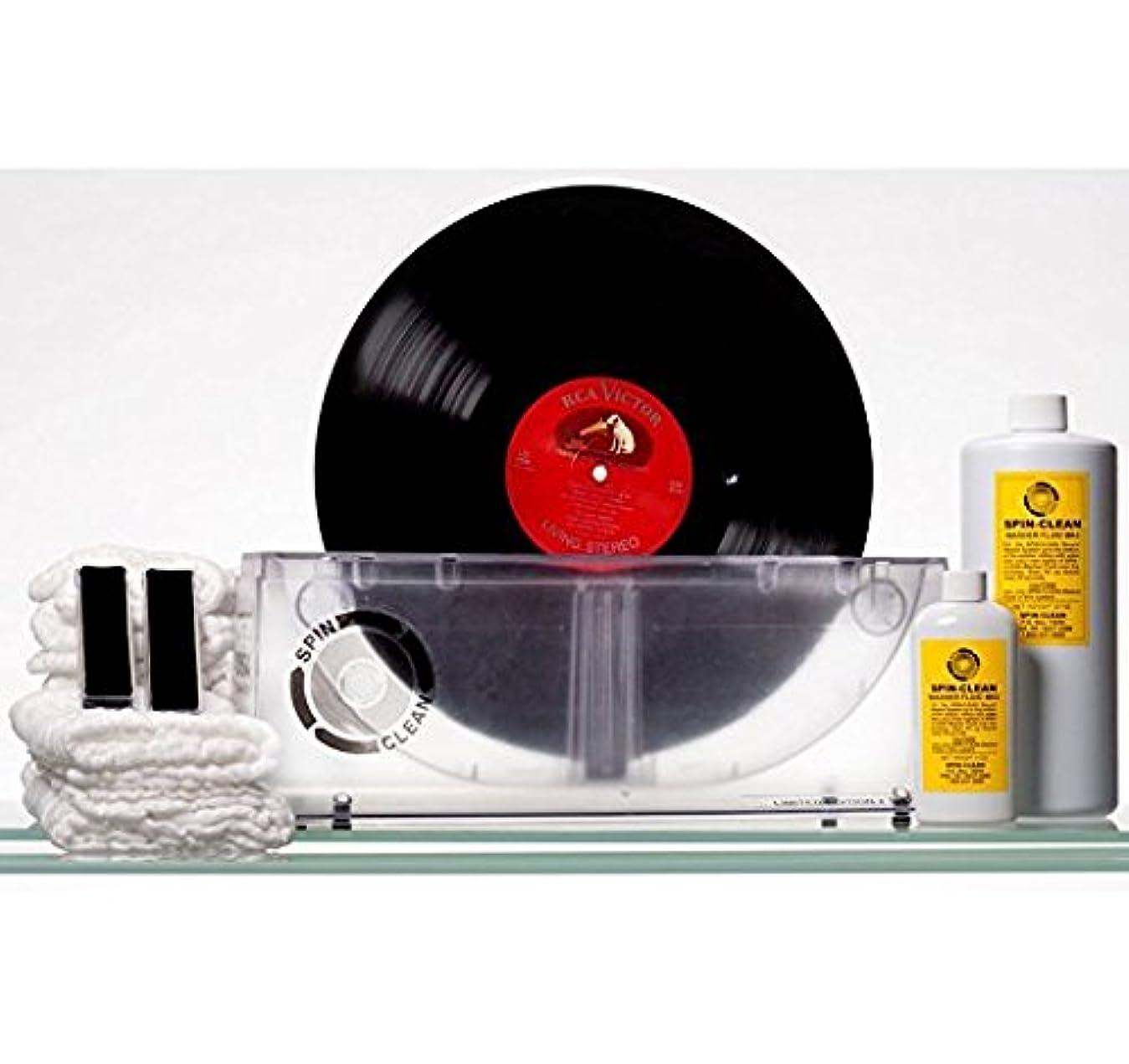 ラベル些細適切にTDK MD録再機&再生専用機用レンズクリーナー MD-LC1