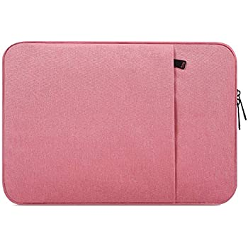 11-12 Inch Waterpoof Laptop Sleeve Bag Compatible Acer Chromebook R 11, 12 inch Samsung Galaxy Book, 11.6 inch Lenovo Yoga 330 IdeaPad 120S / HP 11 ...