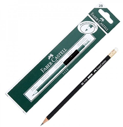 faber-castell-pencils-2b-box-of-12