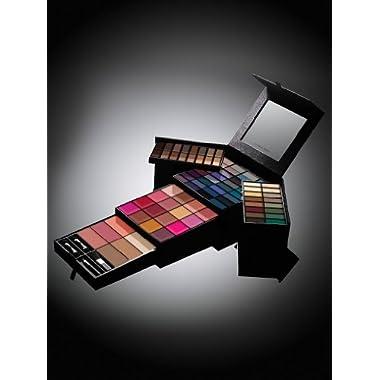 Victoria's Secret Makeup Kit