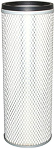 Luber-finer LAF8339 Heavy Duty Air Filter