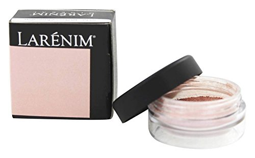 Bewitched Sand Eye Colour Larenim Mineral Makeup 1 g Powder