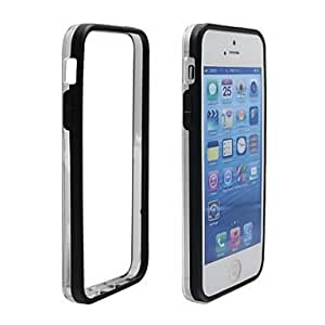 ZL iPhone 4/4S compatible Special Design Other , Blue