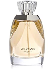 Vera Wang Bouquet Eau de Perfume Spray for Her, 100ml