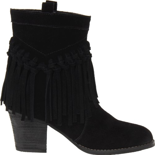 Sbicca Women's Black Sound Boot Sbicca Women's Y5wXxE