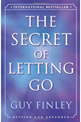 The Secret of Letting Go Paperback
