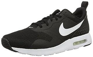 Nike Air Max OKETO Mens Sneakers Running Cross Training Workout Shoes NIB