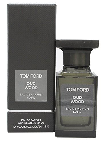 Price comparison product image Tom Ford Private Blend Oud Wood Eau De Parfum Spray - 50ml/1.7oz