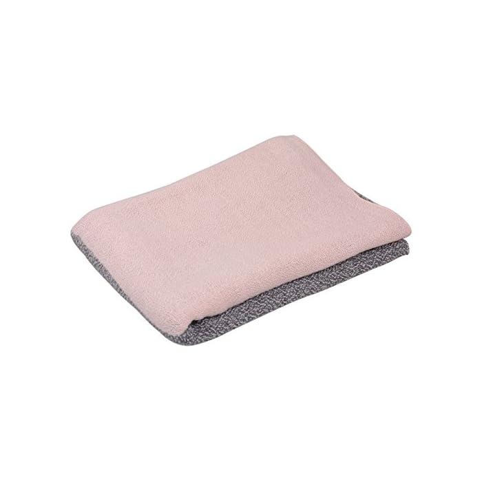 41XQ99iH TL Material: como la cachemira Tamaño: 190 * 70 cm Peso: 160 g Cachemir