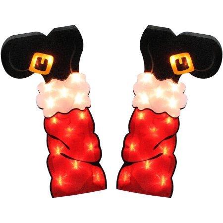 Holiday Time Christmas Lights 21