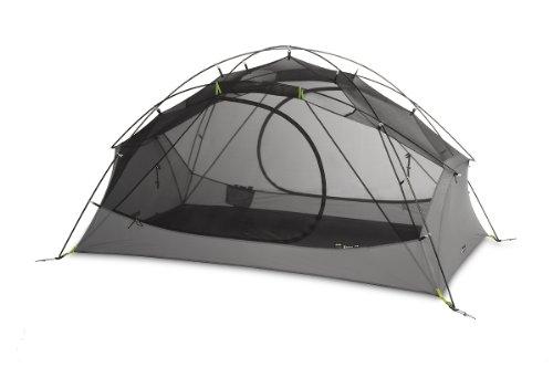 Nemo Equipment Losi Tent, Outdoor Stuffs
