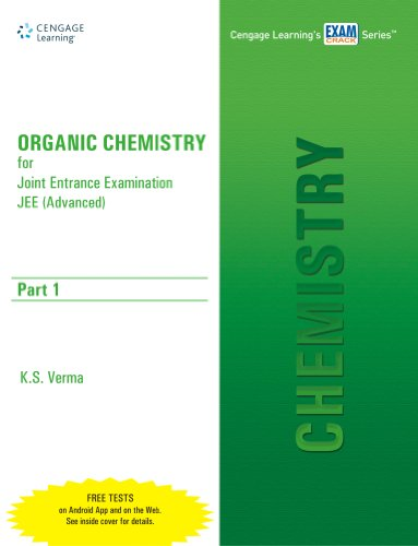 Librarika: Schaum's Outline of Organic Chemistry: 1,806 Solved