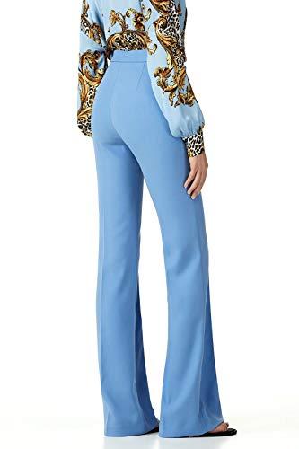 Liu W19363t7982 Femme Pantalon Jo Sugar wpU80