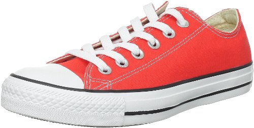 converse-womens-chuck-taylor-seasonal-low-cut-sneaker-red-65-m-us