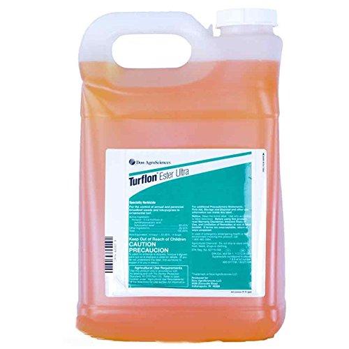 Turflon Ester Ultra Specialty Herbicide - 2.5 Gal (Ivy Jug)