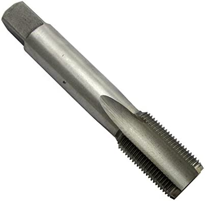 M14 x 1.75 Metric Left hand Thread Tap