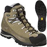 SCARPA Men's Mustang GTX Hiking Boot