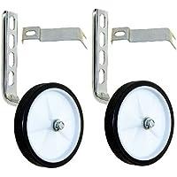 "Ventura Training Wheels for 12""-20"""