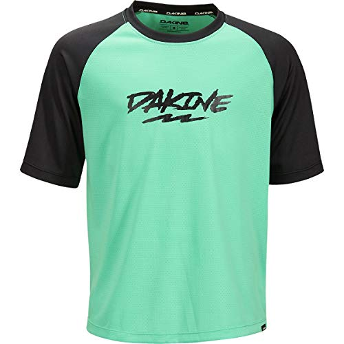 Most bought Boys Cycling Clothing