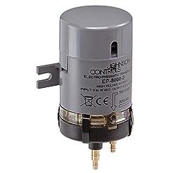 Johnson Controls EP-8000-4 Transducer, 4...