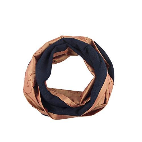 Sciarpa ad anello d615e62bae97