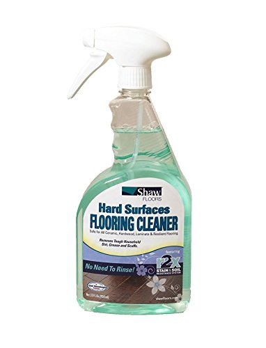 shaw-r2x-hard-surfaces-flooring-cleaner-32oz-spray