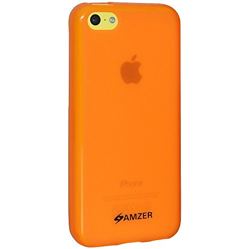 iphone 5c bumpers without a back - 9