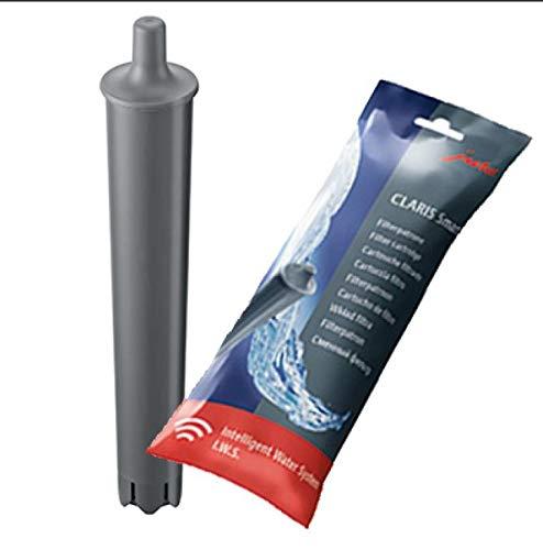 Jura Claris Pro Smart Water Filter - Coffee Filter (Water Filter)