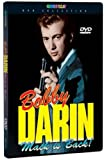 Bobby Darin: Mack is Back (1973)
