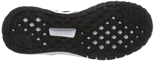 Adidas Black Scarpe Corsa utility Noir Green Energy Black Donna Ba7529 ice Wtc Cloud Da core qwaRprqn