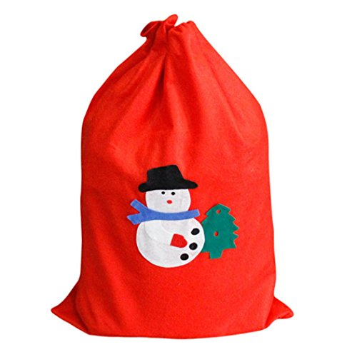 Stuffing Lavender Bags - 9
