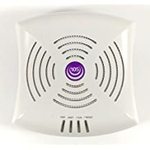 ARUBA NETWORKS AP-105 - Aruba AP-105 Wireless Access Point Integrated Antenna Networks I