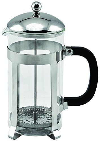 Winco FPCM-33, 33-Ounce French Press Coffee Maker
