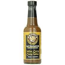 Mr. Spice Organic Salt-Free Sauces-Indian Curry, 298G