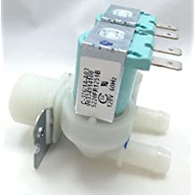 Washing Machine Water Valve for LG, AP5081403, PS3527426, 5220FR1251B