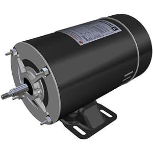 Hayward spx1500z1e 60 cycle single phase for Amazon pool pump motors