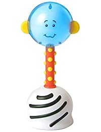 10483 Noggin Stik Baby Toy BOBEBE Online Baby Store From New York to Miami and Los Angeles