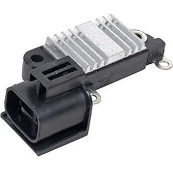 4xOEM Fuel Injector 16450-PPA-A01 For 2002-2004 Honda CRV CR-V 2.4L L4 USA