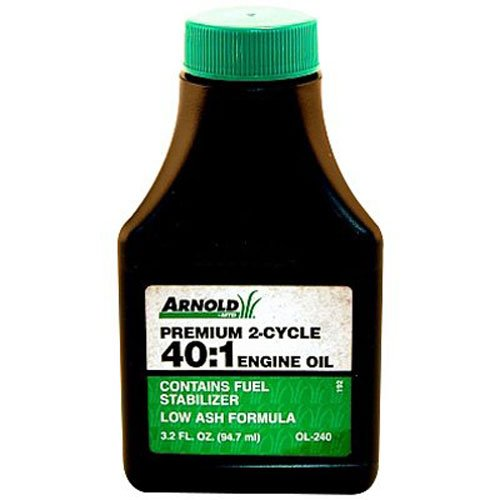 arnold-2-cycle-401-32-oz-engine-oil